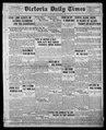 Victoria Daily Times (1918-12-10) (IA victoriadailytimes19181210).pdf