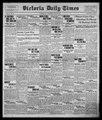 Victoria Daily Times (1922-07-27) (IA victoriadailytimes19220727).pdf