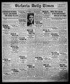 Victoria Daily Times (1923-05-29) (IA victoriadailytimes19230529).pdf