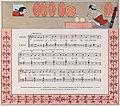 Vielles Chansons et Rondes pour les Petits Enfants 17b.jpg
