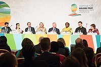Vienna+25 Building Trust – Making Human Rights a Reality for All (28411536318).jpg