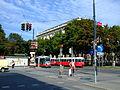 Vienna (3903158545).jpg