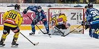 Vienna Capitals vs Fehervar AV19 -165.jpg