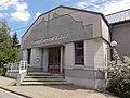 Vieux-Reng (Nord, Fr) Salle des fêtes.JPG