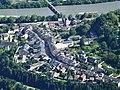 Vieux Montmélian, vue aérienne (2015).JPG