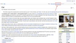 Help:Page history - Wikipedia