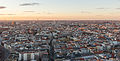 View from Park inn Berlin November 2013.jpg