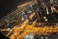 View from burj khalifa night6343563862 38ecd7de05 o.jpg