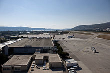 View from the ATC tower at Split Airport.jpg