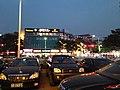 View in Nanshan, Shenzhen, Guangdong 13.jpg
