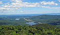 View north from Poke-O-Moonshine fire tower.jpg