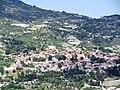 View of Koilani 08.jpg