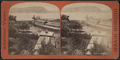 View of Peekskill, by E. & H.T. Anthony (Firm).png