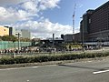 View of Sakurajima Station 2.jpg