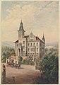 View of a Swiss Villa MET DP819618.jpg