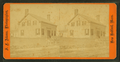 View of a house, by Adams, S. F., 1844-1876.png