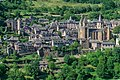 View on Conques 06.jpg