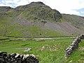 View towards Goat Scar - geograph.org.uk - 1382283.jpg