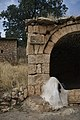 Views and details around Lalish, the holiest pilgrimage site for Ezidis 14.jpg
