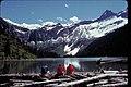 Views of Glacier National Park, Montana (9295699b-3fae-483a-9c85-c35371773212).jpg