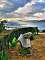Vigo - panoramio (1).jpg