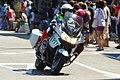 Vigo Vuelta Ciclista a España 2013 (9596417038).jpg