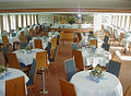 Viking Pride (ship, 2001) Dining Room.jpg