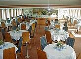 Viking Pride (ship, 2001) Dining Room.jpg