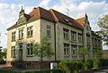Viktor von Scheffel Schule in Teningen.jpg