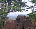 Vilangan Kunnu Image140.jpg