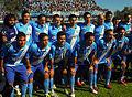 Villa-San-Carlos-Campeón-Primera-B-2013.JPG