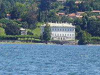 VillaMelzi.JPG