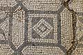 Villa Armira Floor Mosaic PD 2011 125.JPG