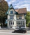 Villa Bahnhofstrasse 20 in Amriswil.jpg