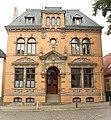 Villa Bischoff in Bremen, Weserstraße 84.jpg