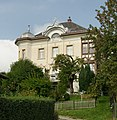 Villa Diana So Oberkrumbach 123.JPG