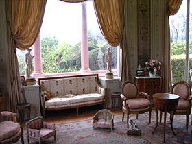Hotel Beaulieu Lyon Charbonni Ef Bf Bdres