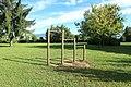 Villa Ghellini-Dall'Olmo, parco.jpg