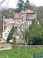 Villa Hosterwitz Hohe Leite5.JPG