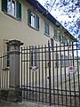 Villa Montereggi-villa 1.jpg