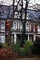 Villa Oppenheim am Schustehruspark in Berlin-Charlottenburg.jpg