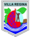 Villa Regina - COA.png
