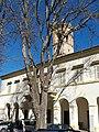 Villa Varano.jpg