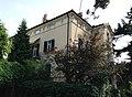 Villa Zita 1.JPG