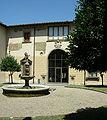Villa carobbi 04.JPG