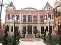 Villa de Huerto Ruano.JPG