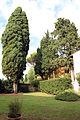 Villa il gioiello, giardino di ponente 01.JPG