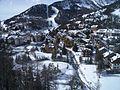 Village Club des Vacances de Montgenevre - panoramio.jpg