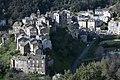 Village de Vescovato.jpg