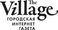 Village gazeta 2.png